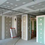 Giải pháp chống ẩm – Đẹp & thoáng