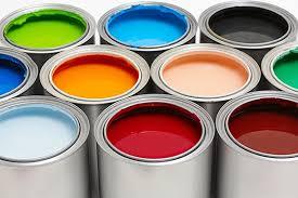 Hướng dẫn chi tiết cách pha sơn tường nhà và sơn ngôi nhà