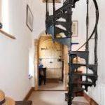 5 điều lưu ý quan trọng khi sửa nhà