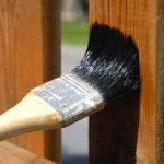 Dịch vụ sơn lại đồ gỗ
