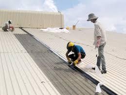 Sửa chữa nhà xưởng Uy Tín-Chuyên Nghiệp-Bảo Hành Dài Hạn.
