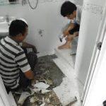 Sửa Chữa Phòng Tắm, Toilet, Nhà Vệ Sinh. Dịch Vụ Uy Tín, Chuyên Nghiệp, Chất Lượng Cao