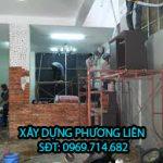 Sửa Nhà Trọn Gói, Sửa Nhà Hà Nội. Dịch Vụ Chuyên Nghiệp, Uy Tín, Giá Cạnh Tranh.