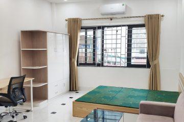 Cải tạo sân thượng thành phòng ngủ, phòng thờ- bí quyết tận dụng tối đa khôn gian ngôi nhà bạn